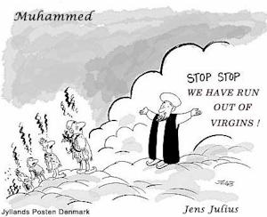 muhammed_cartoon_6
