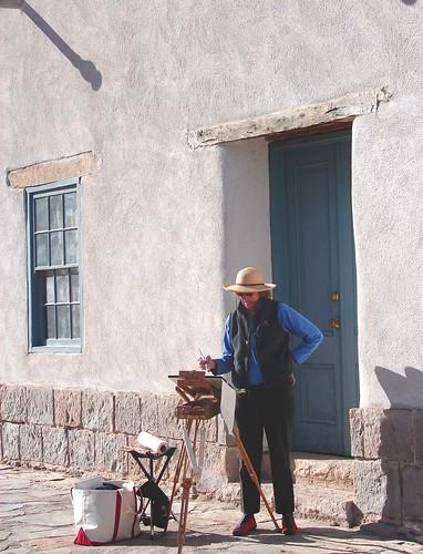 Feb 06 Tucson 192