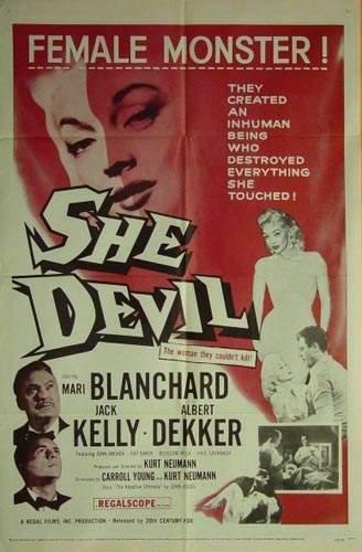 she_devil_1957