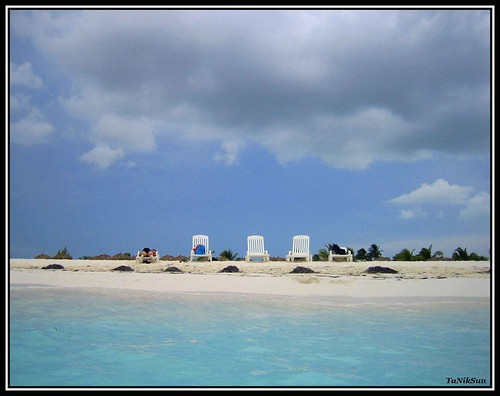 Кайо-ларго_пляж_small
