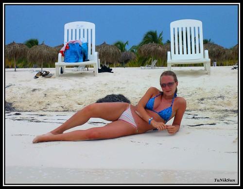 На-пляже-Кайо-Ларго_small