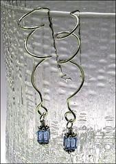 corkscrew-alexandrite