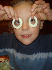 eggeye