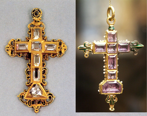 Jewel-crosses-1