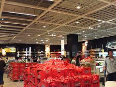 IKEA港北031