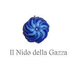 ciondolo-14-swirl-blu