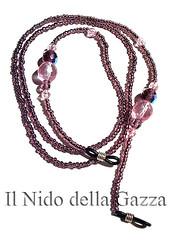 filocchiali-14-viola-rosa