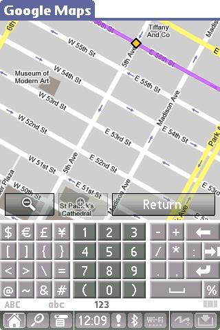 GOOGLE MAPS0006
