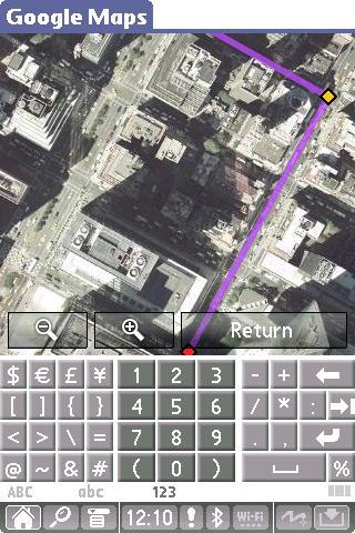 GOOGLE MAPS0007
