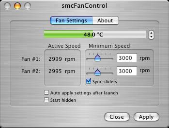smcFanControl
