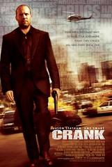 'Crank' de Mark Neveldine y Brian Taylor