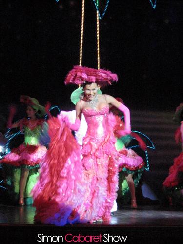 phuketcabaretshow_13