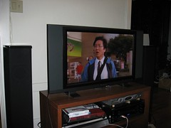 JT HDTV (4)