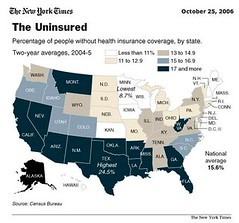 NYT Insurance Graphic