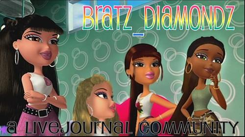 bratz_diamondzBANNER