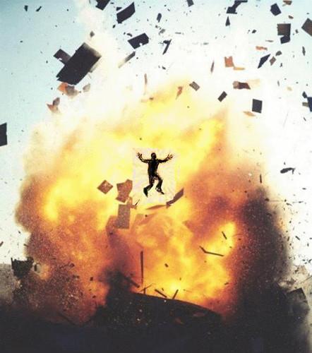 tomahawk_explosion_photo copy