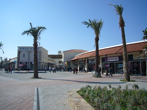 izmir blog information stories tips and hints about izmir forum bornova a shopping oasis. Black Bedroom Furniture Sets. Home Design Ideas
