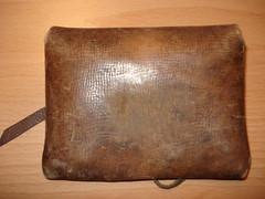 Le petit matériel belge WW2 282238632_eef0f55745_m