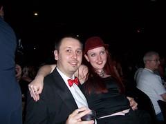 Simon And Me