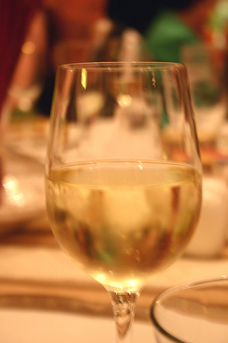 De Bortoli Willowglen Semillon Chardonnay