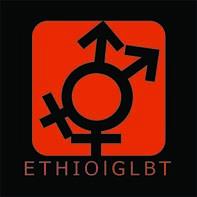 EthioGlBT Link