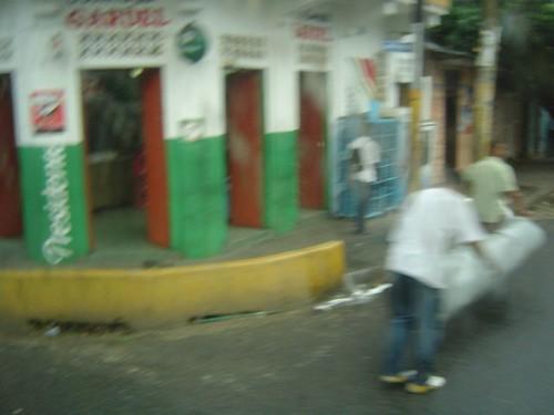 Omsa,itla,27defebrero (16)