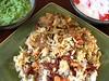 Mutton Biriyani (Calicut-style) by Shaheen at Food Blog - Malluspice