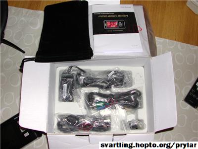 http://svartling.hopto.org/