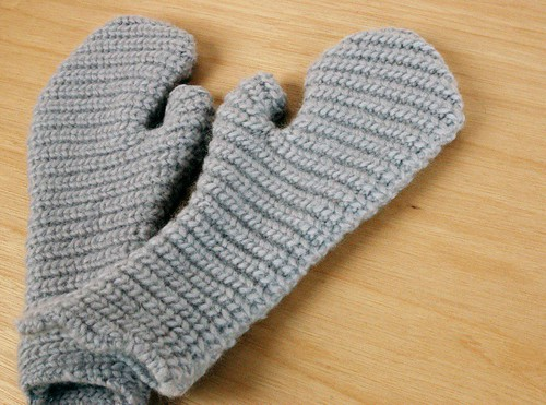 mittens for kat