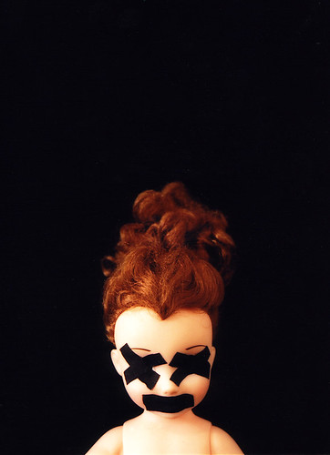 Dolls 1  �  11.5.06