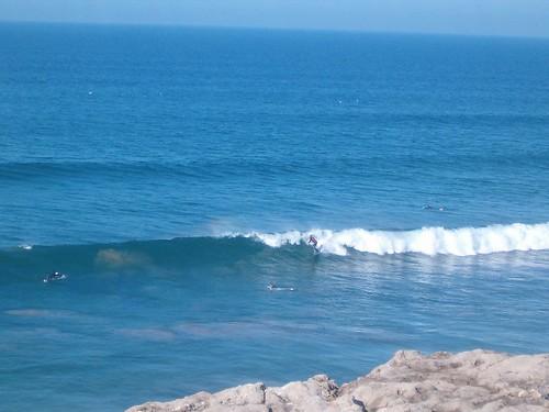 293240961 8303f6f683 Las Olas de hoy, Jueves 9 de Noviembre de 2006  Marketing Digital Surfing Agencia