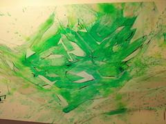 OEIL/MHAK!!/QUESTA/TOSMONE exhibition