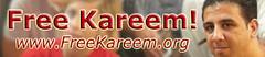 FreeKareem