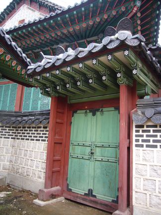 Changdeokgung5
