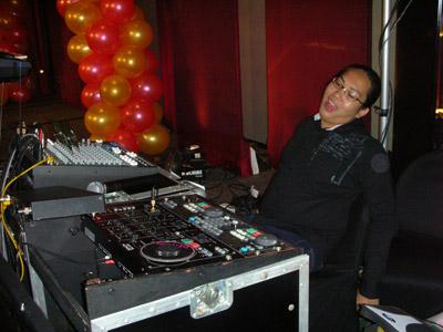 jay-soundman