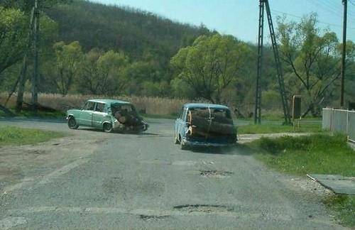 وسائل النقل ............. تشاهدوها 295903512_f5f668b9f3.jpg