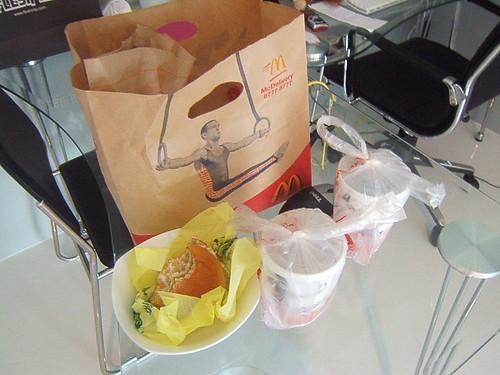 mcdonalds-lunch