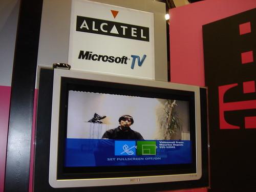 Ya.com TV