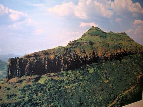 Purandar