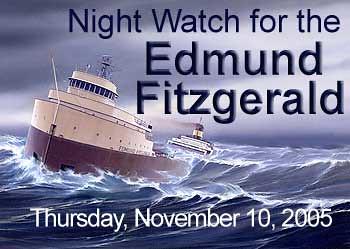 Edmund-Fitzgerald-robinson