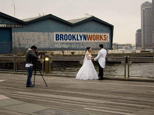 brooklyn bride 2