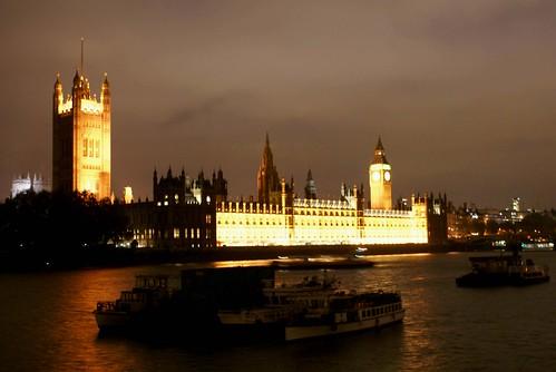 England nov 06 020