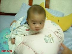DSCF1332_20050422