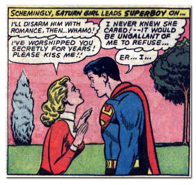 how to make comic book panels