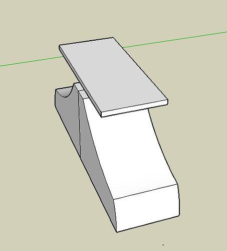 Bow holder sketch 3:4.jpg