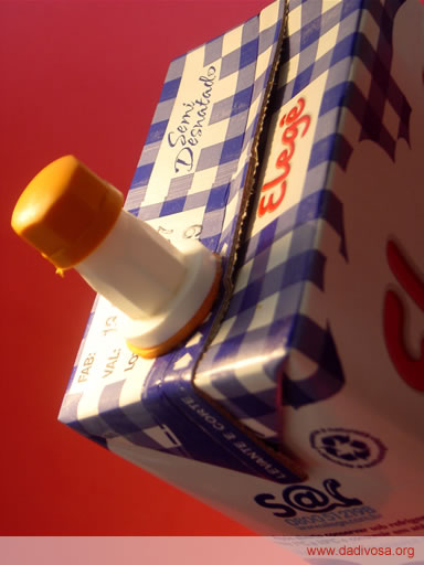 Anti-leite-derrameitor