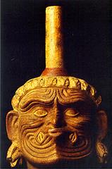 ceramicas06