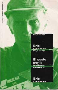 EricRohmer-ElGusto