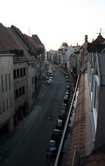 Adlerstrasse