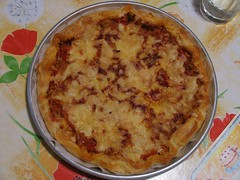 Torta digionese / 7